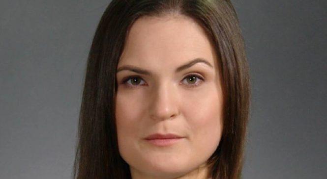 Коментар Ольги Поєдинок про міграційно-правові спостереження у зв'язку з пандемією