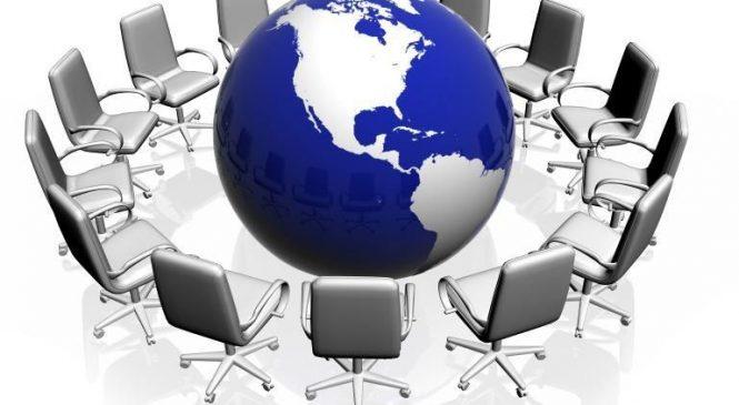 Деокупація і реінтеграція інформаційного простору Криму: міжнародно-правові та медіакомунікативні інструменти
