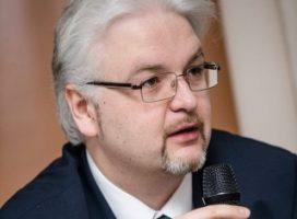 До Дня прав людини. Що таке щаслива європейська Україна