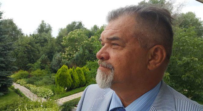 Щорічні міжнародно-правові читання пам'яті професора Олександра Задорожнього